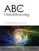 ABC of clinical reasoning