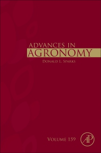 Advances in Agronomy, Vol 159 [electronic resource]
