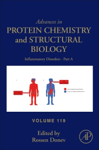 Advances in Protein Chemistry and Structural Biology, Vol 119 [electronic resource]