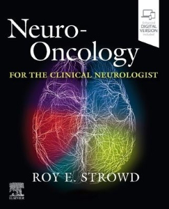 Neuro-Oncology for the clinical neurologist [electronic resource]