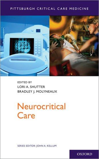 Neurocritical care [electronic resource]