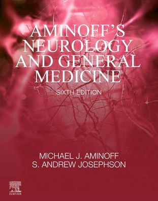 Aminoff's neurology and general medicine [electronic resource]