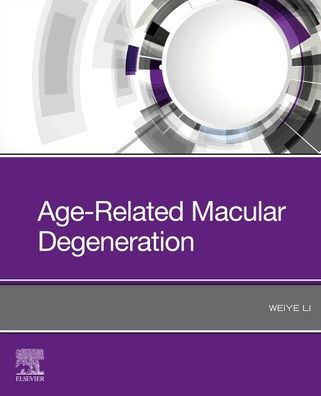 Age-related macular degeneration [electronic resource]