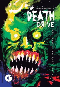 The Death Drive : Why Societies Self-Destruct [electronic resource]