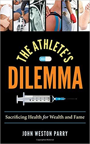 The Athlete's Dilemma [electronic resource]