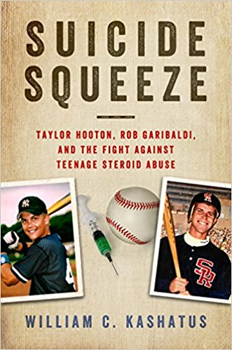 Suicide Squeeze [electronic resource]