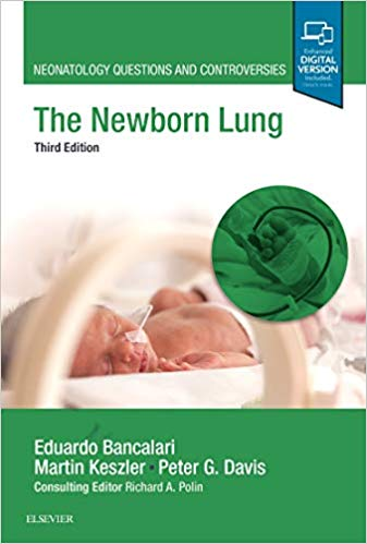 The newborn lung [electronic resource]