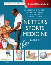 Netter's sports medicine [electronic resource]
