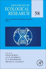 Next Generation Biomonitoring: Part 1 [electronic resource]