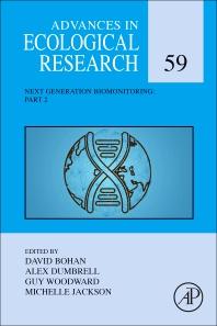Next Generation Biomonitoring: Part 2 [electronic resource]