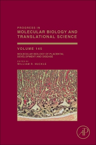Molecular Biology of Placental Development and Disease [electronic resource]
