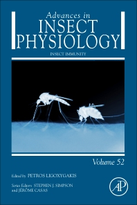 Insect Immunity [electronic resource]