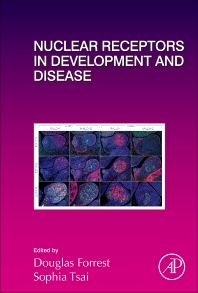 Nuclear Receptors in Development and Disease [electronic resource]