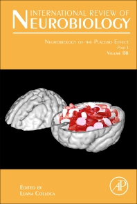 Neurobiology of the Placebo Effect Part I [electronic resource]