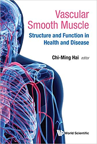Vascular smooth muscle : structure and function in health and disease [electronic resource]