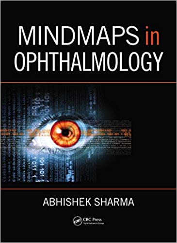 Mindmaps in ophthalmology [electronic resource]