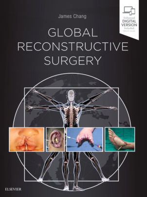 Global reconstructive surgery [electronic resource]