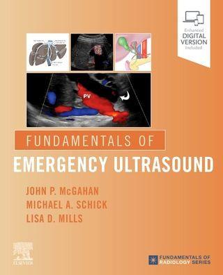 Fundamentals of emergency ultrasound [electronic resource]