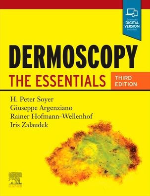 Dermoscopy: the essentials [electronic resource]