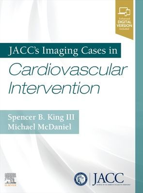 JACC's imaging cases in cardiovascular intervention [electronic resource]