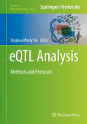 eQTL Analysis: Methods and Protocols [electronic resource]