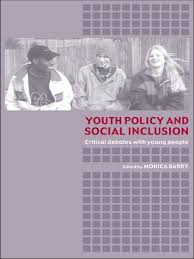 Youth Policy and Social Inclusion [electronic resource]