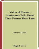 Voices of Reason [electronic resource]