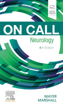On call neurology [electronic resource]