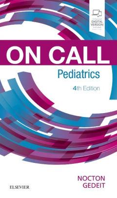 On call pediatrics [electronic resource]