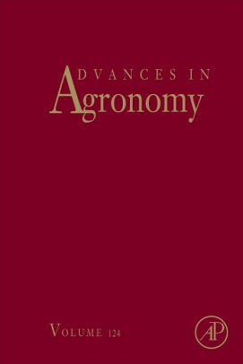 Advances in Agronomy, Vol 124 [electronic resource]