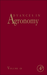 Advances in Agronomy, Vol 128 [electronic resource]