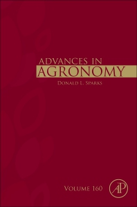 Advances in Agronomy, Vol 160 [electronic resource]