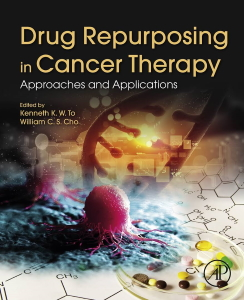 Drug repurposing in cancer therapy [electronic resource]