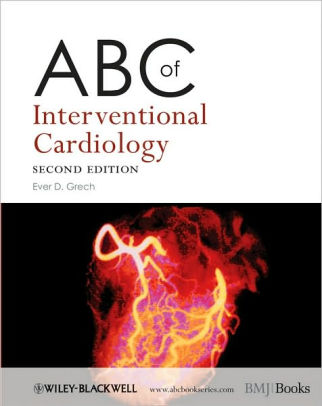 ABC of Interventional Cardiology [electronic resource]
