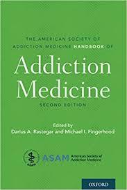 ASAM handbook of addiction medicine [electronic resource]