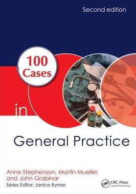 100 Cases in General Practice [electronic resource]