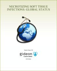 Necrotizing Soft Tissue Infections : Global Status [electronic resource]