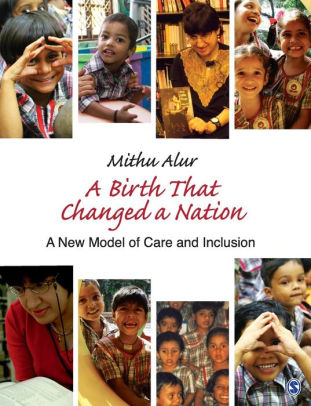 A Birth That Changed a Nation : A New Model of Care and Inclusion [electronic resource]