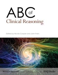 ABC of Clinical Reasoning [electronic resource]