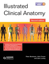 Illustrated Clinical Anatomy [electronic resource]