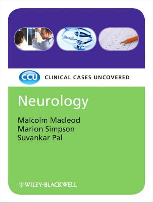 Neurology : Clinical Cases Uncovered [electronic resource]
