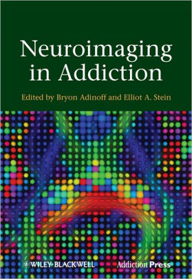 Neuroimaging in Addiction [electronic resource]