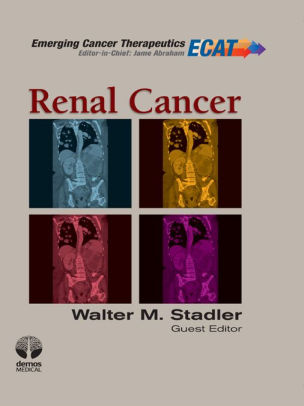 Renal Cancer [electronic resource]