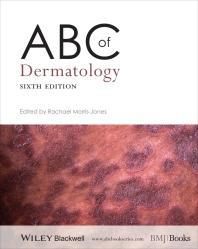 ABC of Dermatology [electronic resource]
