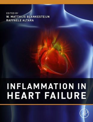 Inflammation in Heart Failure [electronic resource]