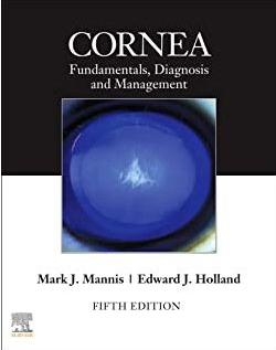 Cornea [electronic resource]