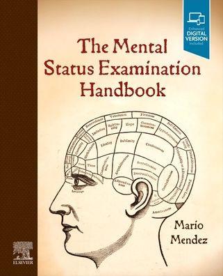 The mental status examination handbook [electronic resource]