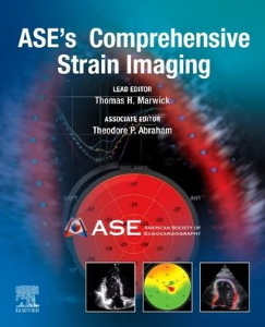 ASE's comprehensive strain imaging [electronic resource]