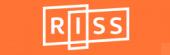 RISS (KERIS 학술정보시스템)