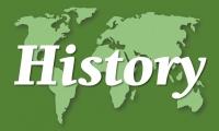 [2020년 6월] 역사